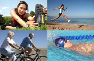 actividade fisica