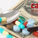 Nunca a Indústria Farmacêutica Curará o Cancer