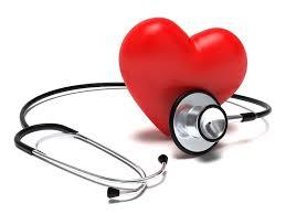 coração saudavel