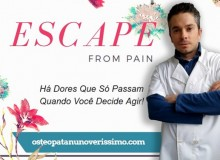 escape from pain1