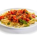 Inflamação e Dor Articular e Sua Relação Com Os Alimentos