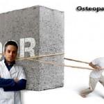 A Causa Da Dor Crónica | Tratamento de Osteopatia