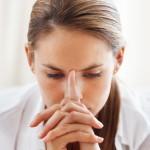 Como Reduzir a Ansiedade Naturalmente Com Osteopatia – e não só