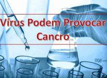 virus e cancro